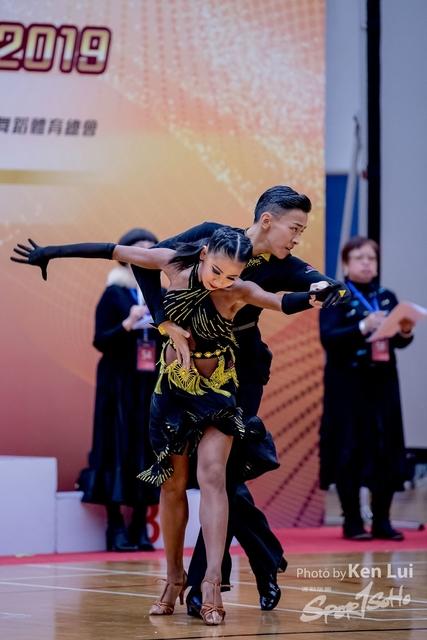 20190127 Dance 2751