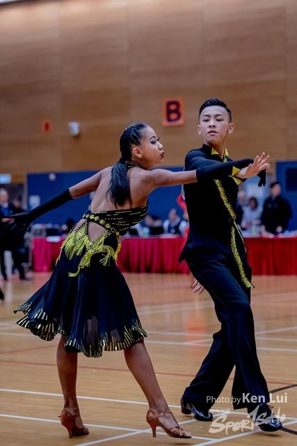 20190127 Dance 2752