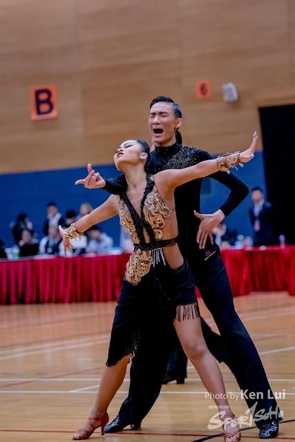 20190127 Dance 2758
