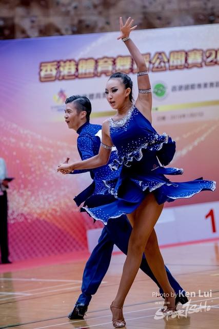 20190127 Dance 2761