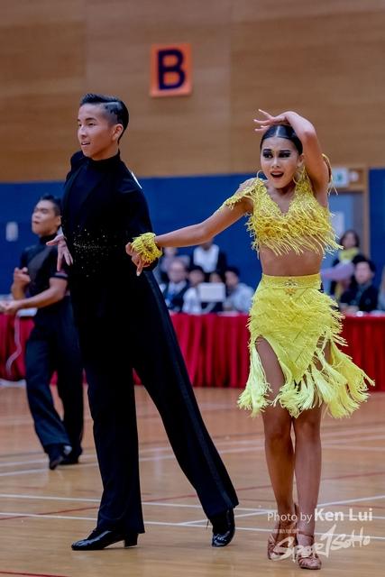 20190127 Dance 2762