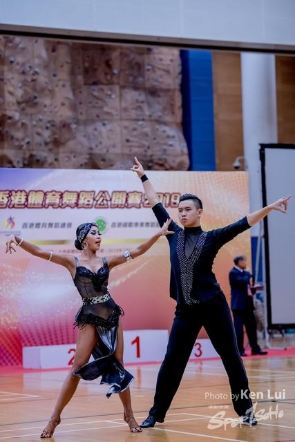 20190127 Dance 2767