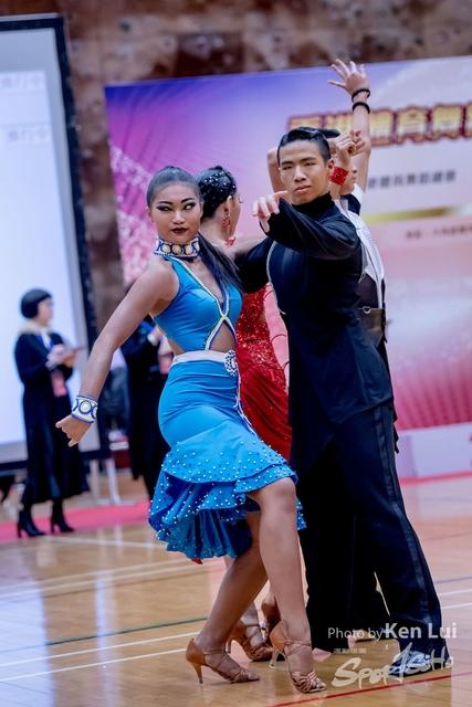 20190127 Dance 2770