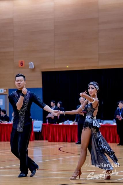 20190127 Dance 2772