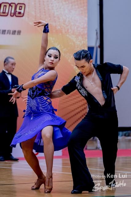 20190127 Dance 2777
