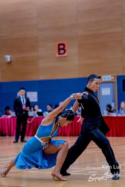 20190127 Dance 2781