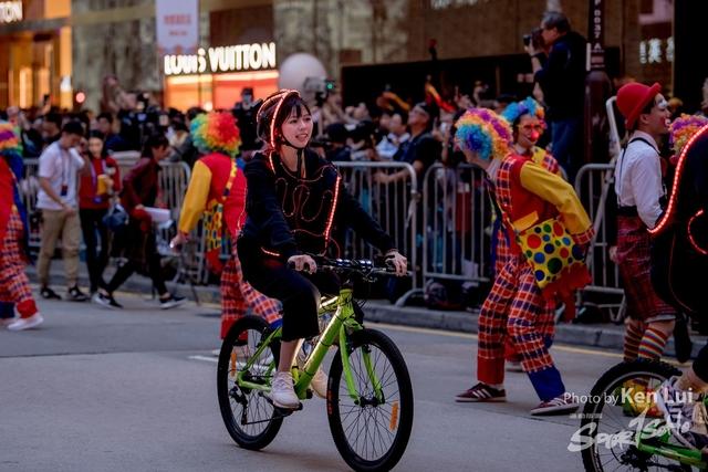 20190205 Parade 1018