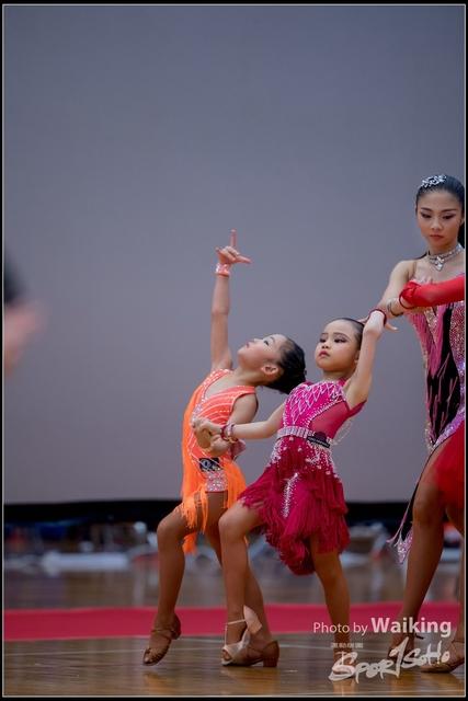 2019-01-27 Dance 0021