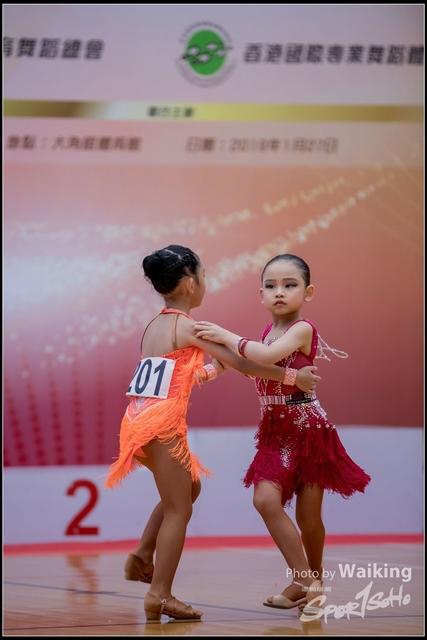 2019-01-27 Dance 0023