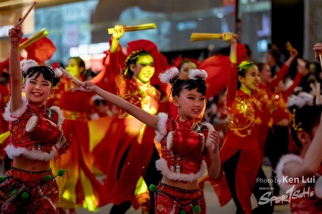 20190205 Parade 1535