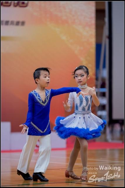 2019-01-27 Dance 0039