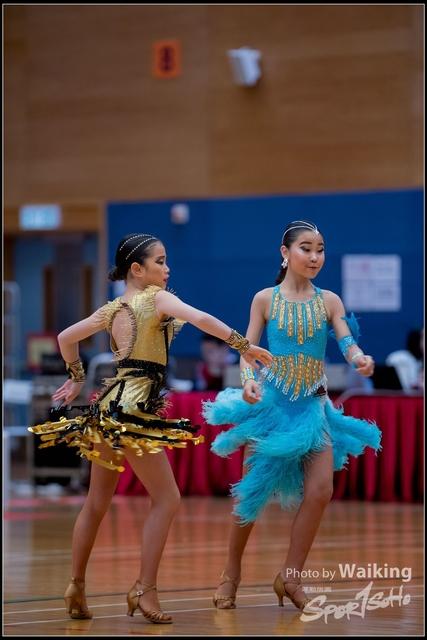 2019-01-27 Dance 0043