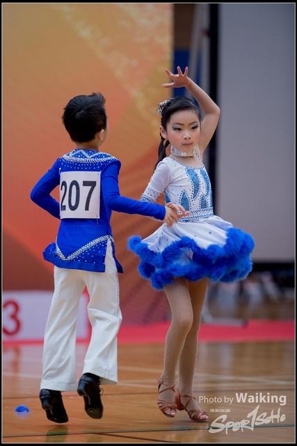 2019-01-27 Dance 0046