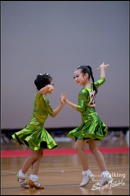 2019-01-27 Dance 0049