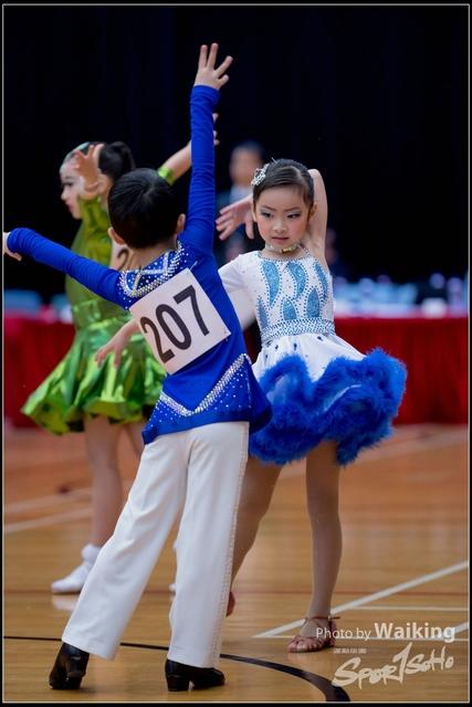 2019-01-27 Dance 0051