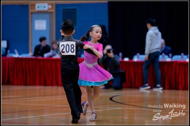 2019-01-27 Dance 0052