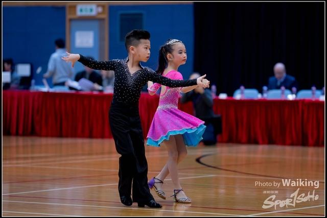 2019-01-27 Dance 0054