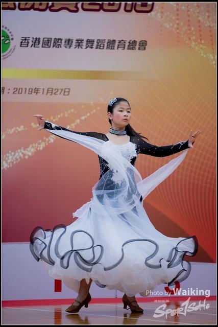 2019-01-27 Dance 0058