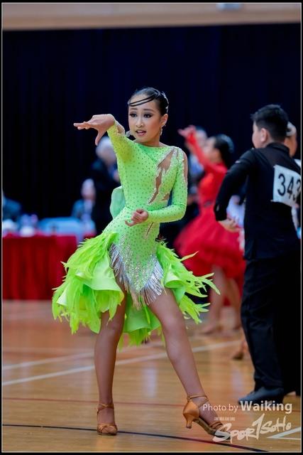 2019-01-27 Dance 0634