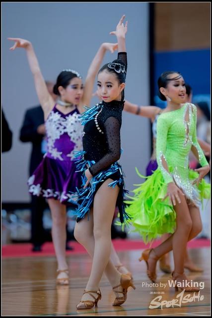 2019-01-27 Dance 0641