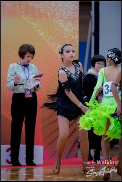 2019-01-27 Dance 0651