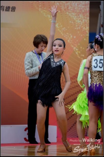 2019-01-27 Dance 0652