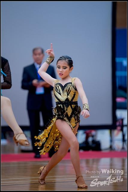 2019-01-27 Dance 0661