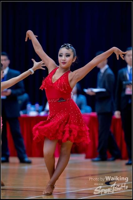 2019-01-27 Dance 0663