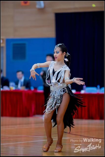 2019-01-27 Dance 0677