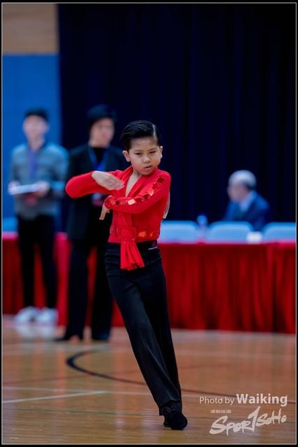 2019-01-27 Dance 0681