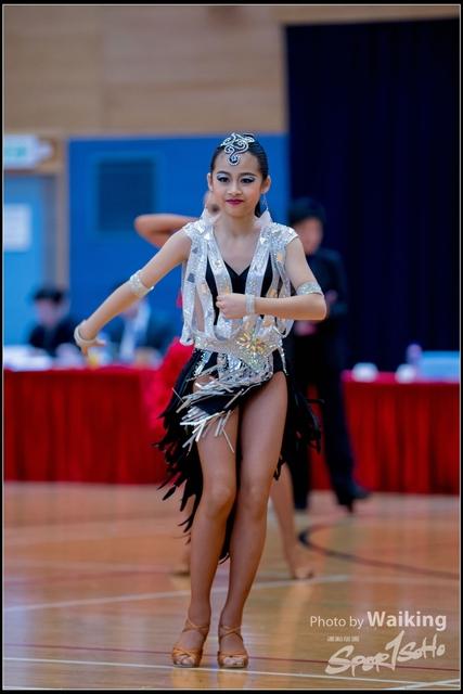 2019-01-27 Dance 0690