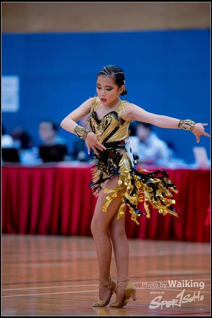 2019-01-27 Dance 0692