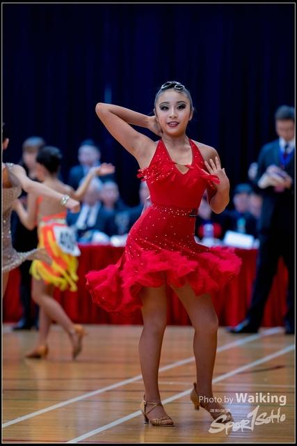 2019-01-27 Dance 0695