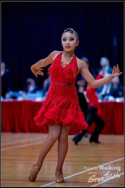 2019-01-27 Dance 0699