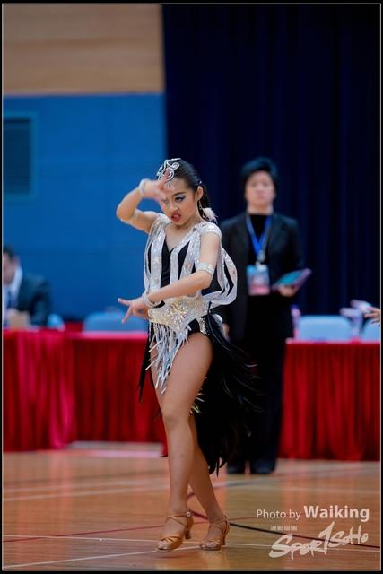 2019-01-27 Dance 0703
