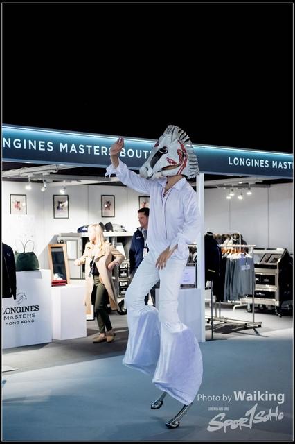 2019-02-15 Longine Master 0001