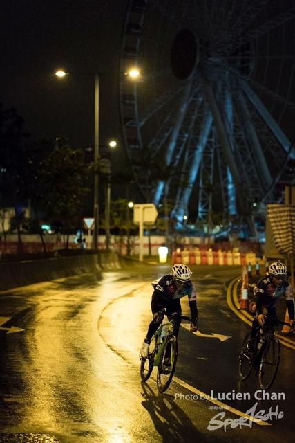 2019-02-24 Vita Green Cycling for Health Marathon Challenge 2019-179