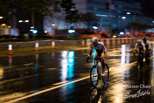 2019-02-24 Vita Green Cycling for Health Marathon Challenge 2019-181
