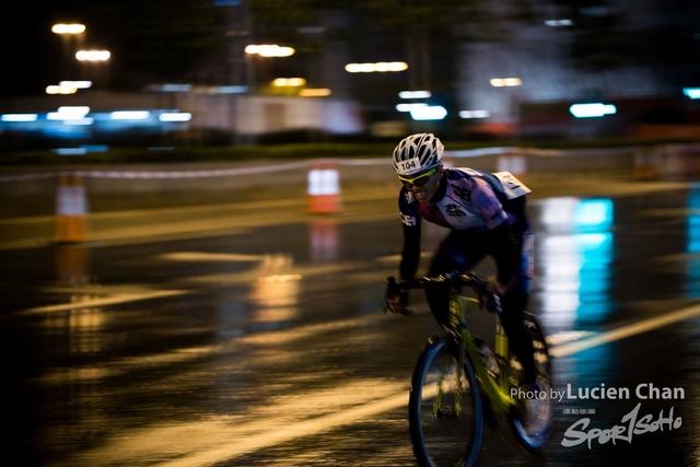 2019-02-24 Vita Green Cycling for Health Marathon Challenge 2019-183