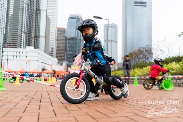 2019-02-24 Vita Green Cycling for Health Marathon Challenge 2019-502