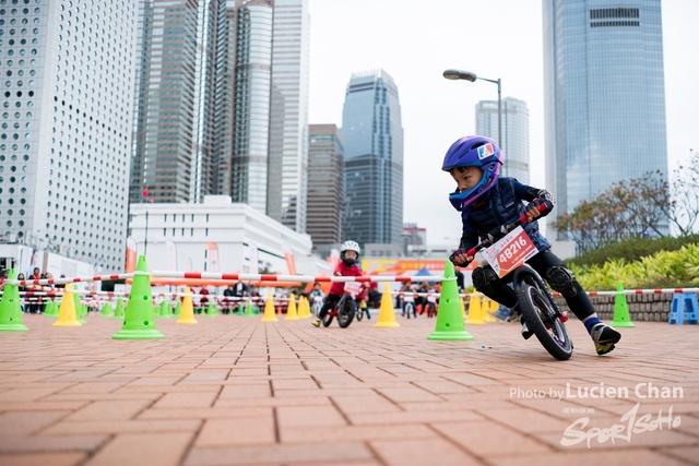 2019-02-24 Vita Green Cycling for Health Marathon Challenge 2019-503