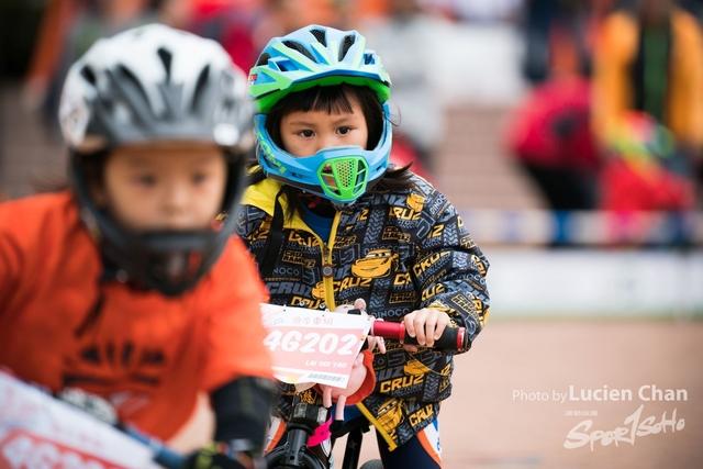 2019-02-24 Vita Green Cycling for Health Marathon Challenge 2019-508