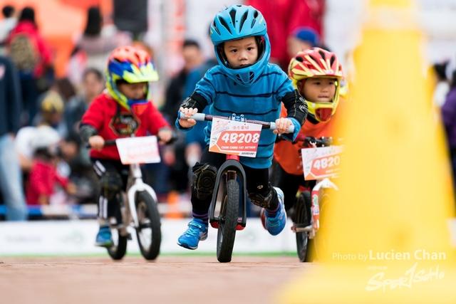 2019-02-24 Vita Green Cycling for Health Marathon Challenge 2019-510