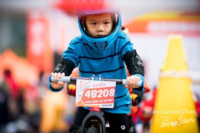 2019-02-24 Vita Green Cycling for Health Marathon Challenge 2019-511