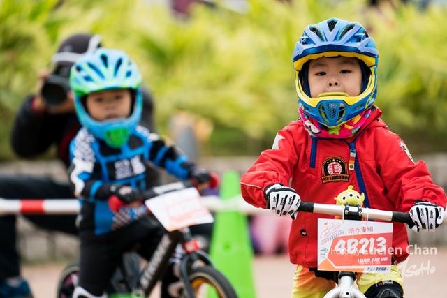 2019-02-24 Vita Green Cycling for Health Marathon Challenge 2019-513