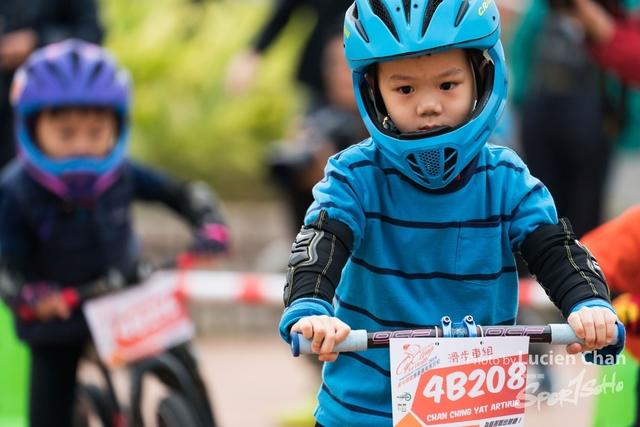 2019-02-24 Vita Green Cycling for Health Marathon Challenge 2019-524