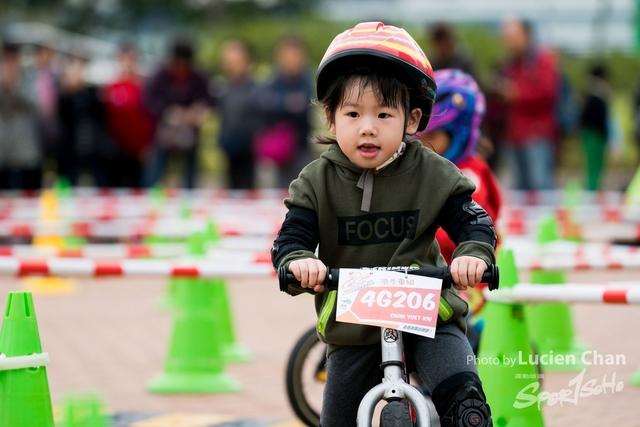 2019-02-24 Vita Green Cycling for Health Marathon Challenge 2019-532
