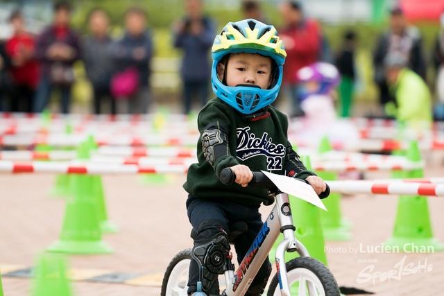 2019-02-24 Vita Green Cycling for Health Marathon Challenge 2019-534