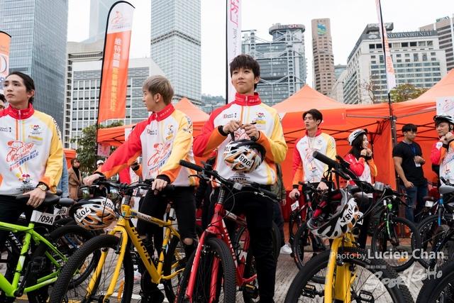 2019-02-24 Vita Green Cycling for Health Marathon Challenge 2019-546