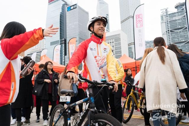 2019-02-24 Vita Green Cycling for Health Marathon Challenge 2019-547